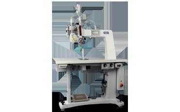 H&H AI-001Hot Air Sealing Machine