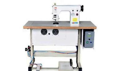 SA-3010Ultrasonic Sewing Machine