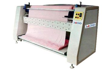 SA-4100Fabric Loosening Machine