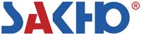 Sakho Group