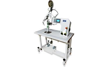 H&H AI-108Hot Air Sealing Machine