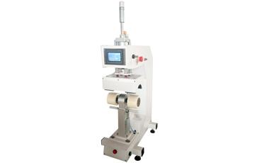 H&H CS-651 spec A-A2-R2-120073R050Automatic Cuff Press Machine