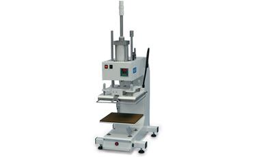 H&H CS-654Pneumatic Flat Press Machine