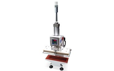 H&H CS-688Pneumatic Flat Press Machine