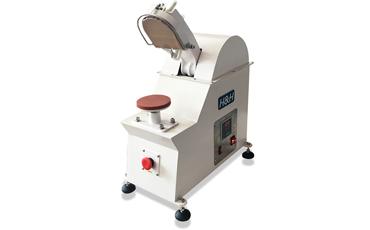 H&H CS-701Pneumatic Flat Press Machine