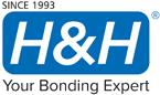 new-logo-hh